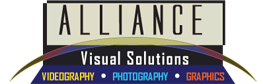Alliance Visual Solutions